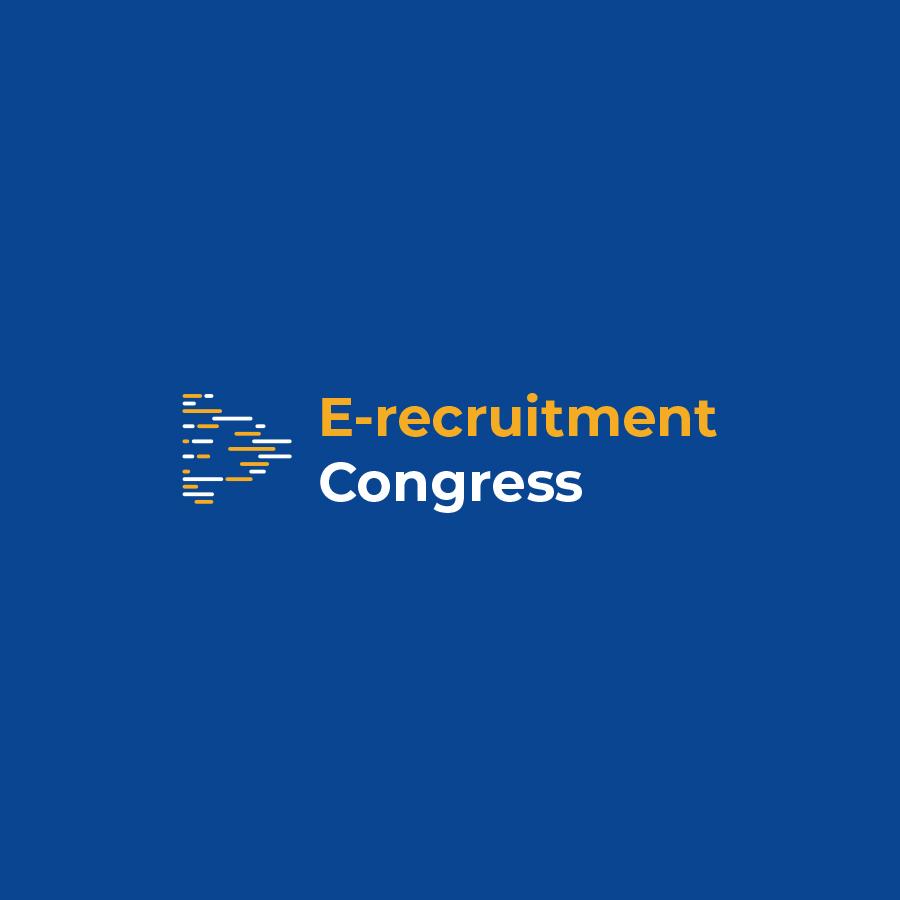E-recruitment Congress - DIGITALLY EVER AFTER